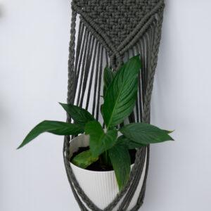 kwietnik-makramasklep-zielony-3